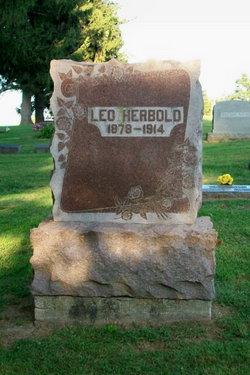 Henry Lee Herbold