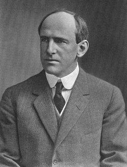 Edward Winthrop Gray