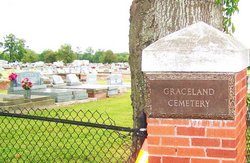 Orange Grove Cemetery