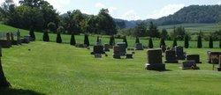 Bohris Valley Cemetery