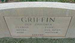 Ray Griffin