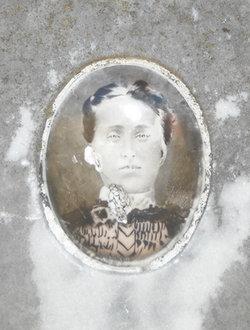 Mary Adamcik