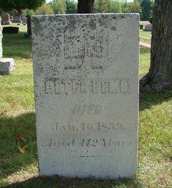 Peter Demo
