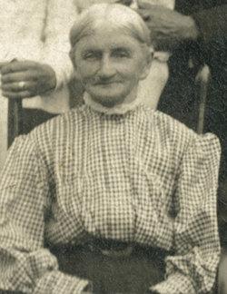 Conradine Duesenberg