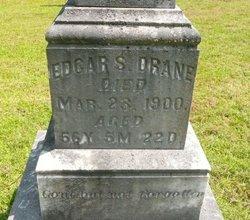 Edgar S. Drane