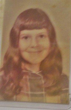 Lori Renae <i>Steele</i> Young