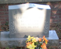 Elizabeth <i>Fisher</i> Blackburn