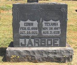 Texanna Jarboe
