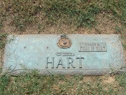 Grace <i>Holder</i> Hart
