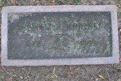 William H. Grinder