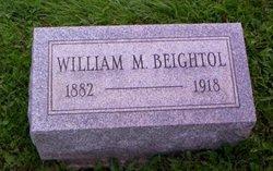 William M Beightol