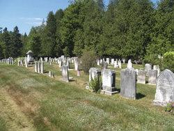 East Wilton Cemetery