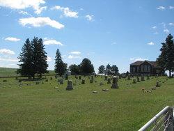 Bethany Presbyterian Cemetery
