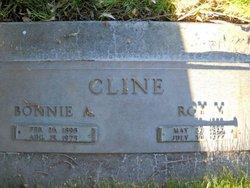 Bonnie A. Cline
