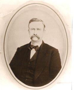 Pinckney Caldwell Hardie