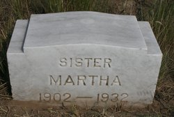 Martha Kramer