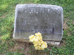 Russell Roy Beck