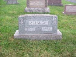 Charles Van Fleet Alpaugh