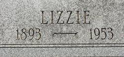 Elizabeth <i>Miller</i> Altman