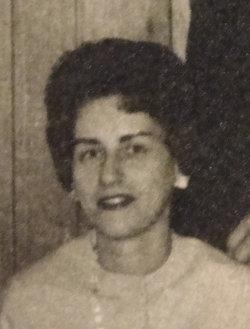 Lois Ann <i>Wilke</i> Mangus