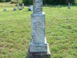 Sarah Jane <i>Strayhorn</i> Cooper