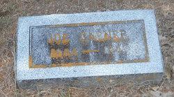 Joseph Harmon Joe Garner