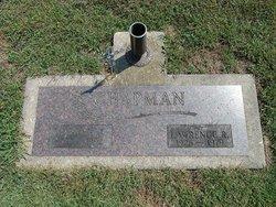 Marilyn June <i>Long</i> Chapman