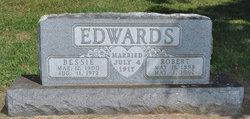 Robert Edwards