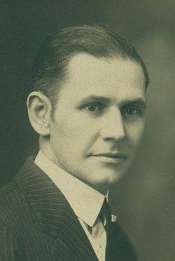 Jesse Elmer Pinky Botkin