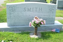 Blanche <i>Dwiggins</i> Smith