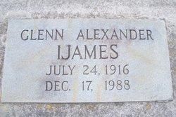 Glenn Alexander Ijames