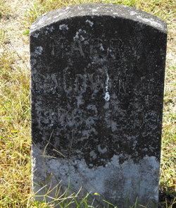 Harry J Baldwin, Jr
