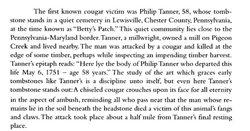 Philip Tanner