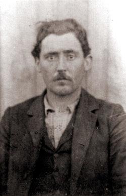 William Samuel Will Rose