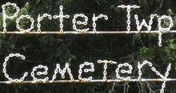 Porter Township Cemetery