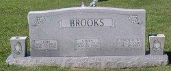 Laura <i>Carpenter</i> Brooks