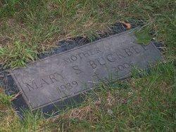Mary S. Buckbee