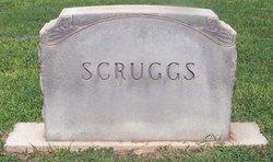James R. Scruggs