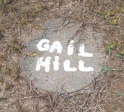 Gail Hill
