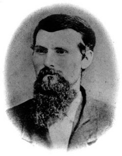 Jesse Clark Hoover