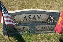 Linda R. Asay