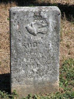 Audy J. Boatright