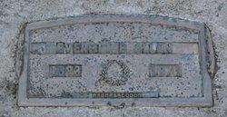 Everett B. Allen