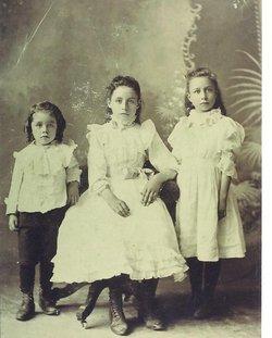 Elsie Viola Ola Anderson