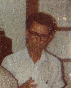 John Heartsell Dill