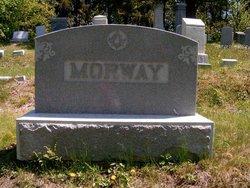 Rohada A <i>Costlow</i> Morway