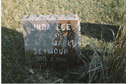 Linda Lee Seymour