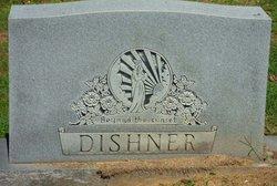 J. Reuben Dishner
