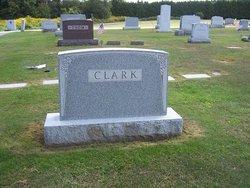 Horace Andrews Clark