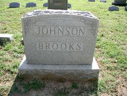 Katherine Patton Kate <i>Johnson</i> Brooks